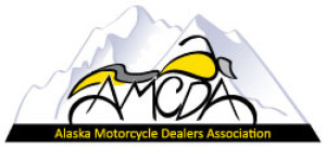 cropped-AMCDA_logo_color.jpg