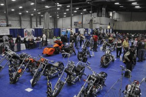 2014 Alaska Custom Cycle Show 052
